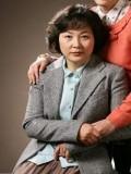 Kim Hee Jin profil resmi