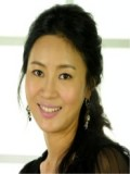 Kim Hee-Jung profil resmi