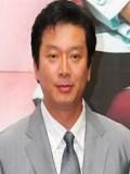 Kim Hyung ıl profil resmi