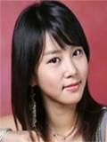 Kim Jung Min profil resmi