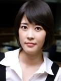 Kim Mi Jin profil resmi