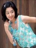 Kim Min Joo profil resmi