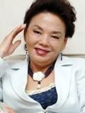 Kim Soo-mi profil resmi