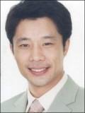 Kim Sung Joon profil resmi