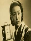 Kinuyo Tanaka profil resmi