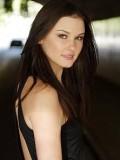 Kira Verrastro profil resmi