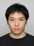 Kohei Kiyasu profil resmi