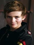 Konrad Baumann profil resmi
