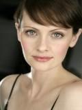 Kosha Engler profil resmi