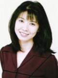 Kotono Mitsuishi profil resmi