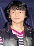Kouki Okada