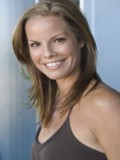 Kristi Angus profil resmi