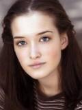 Kristi Flynn profil resmi