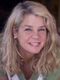 Kristine Debell profil resmi