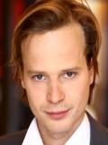 Krystof Hádek profil resmi