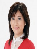 Kumiko Okae profil resmi
