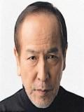 Kunio Murai profil resmi