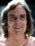 Kurt Meinicke profil resmi
