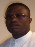 Kwame O. Ansah