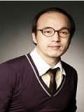 Kwang-gyu Kim