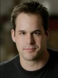 Kyle Bornheimer profil resmi