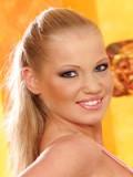 Kyra Banks