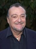 Lamberto Bava profil resmi