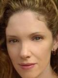 Lara Grice profil resmi