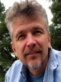Larry Doyle profil resmi
