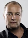 Lars Arentz-Hansen