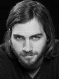 Lasse Valdal profil resmi