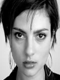 Laura De Boer profil resmi