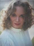Laura De Marchi profil resmi