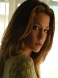 Laura Niles profil resmi