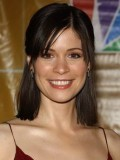 Lauren Stamile profil resmi
