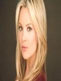 Lauren Woodland profil resmi