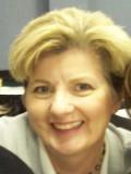 Laurie Lee (v) profil resmi