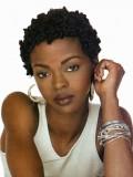 Lauryn Hill profil resmi