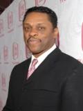 Lawrence Hilton-Jacobs profil resmi