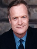 Lawrence O'donnell profil resmi
