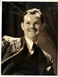 Lawrence Tibbett profil resmi