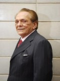 Lúcio Mauro profil resmi