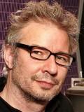 Leander Haußmann profil resmi