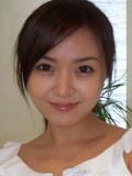 Lee Eui Jung profil resmi