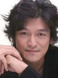 Lee Gun profil resmi