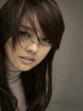 Lee Hyo Ri profil resmi