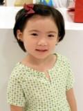 Lee Joon Ha profil resmi