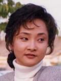 Lee Mi Kyung profil resmi