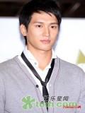 Lee Shiau Shiang profil resmi