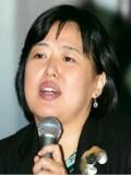 Lee Sun-hee profil resmi